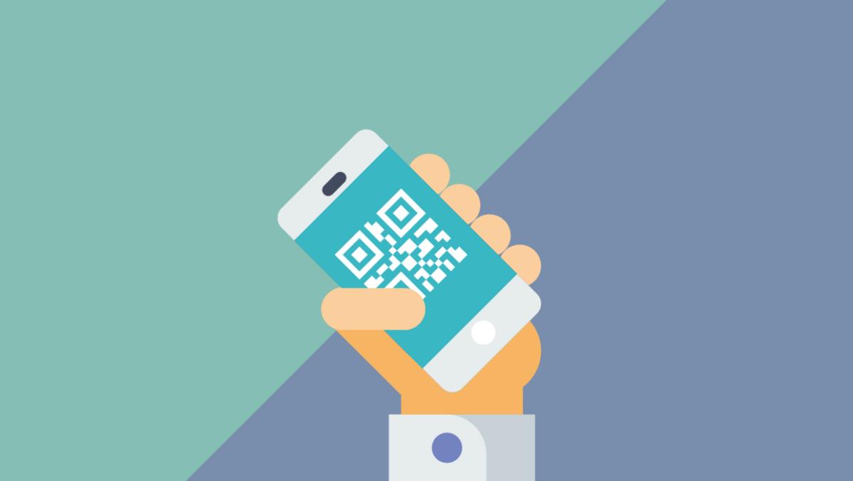 Adopting Digital ID in the Healthcare Industry