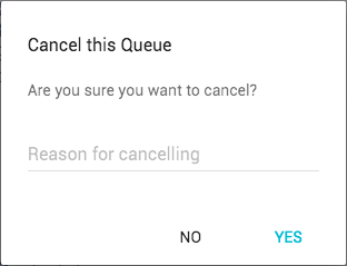 cancel.png